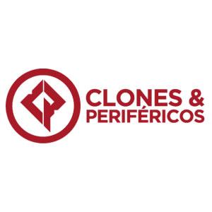 clones-y-perifericos.jpg