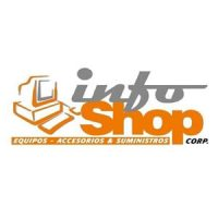 Infoshop Corp