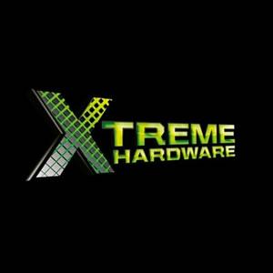 xtreme-hardware.jpg