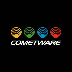 comet-ware.jpg