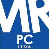 Mr. PC LTDA