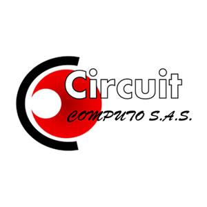 circuit-computo.jpg