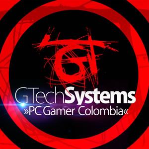 gtech-systems.jpg