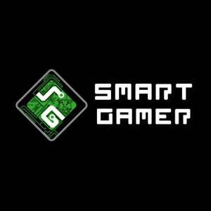 smart-gamer.jpg