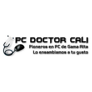 pc-doctor-cali.jpg