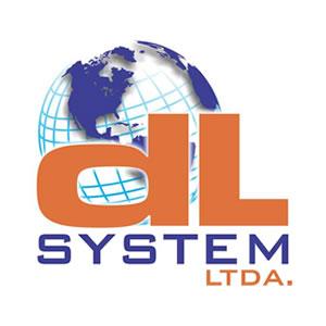 dl-system-ltda.jpg